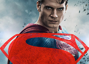 man of steel full hd movies in hindi download