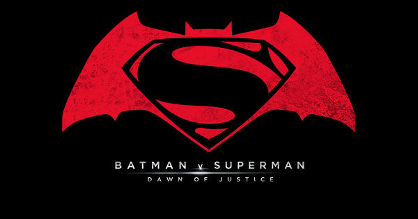 Batman V Superman Official Movie Site Available On Digital HD Now Blu RayTM 7 19